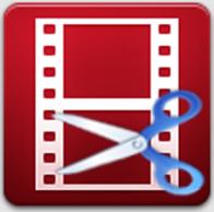 Video editing 9