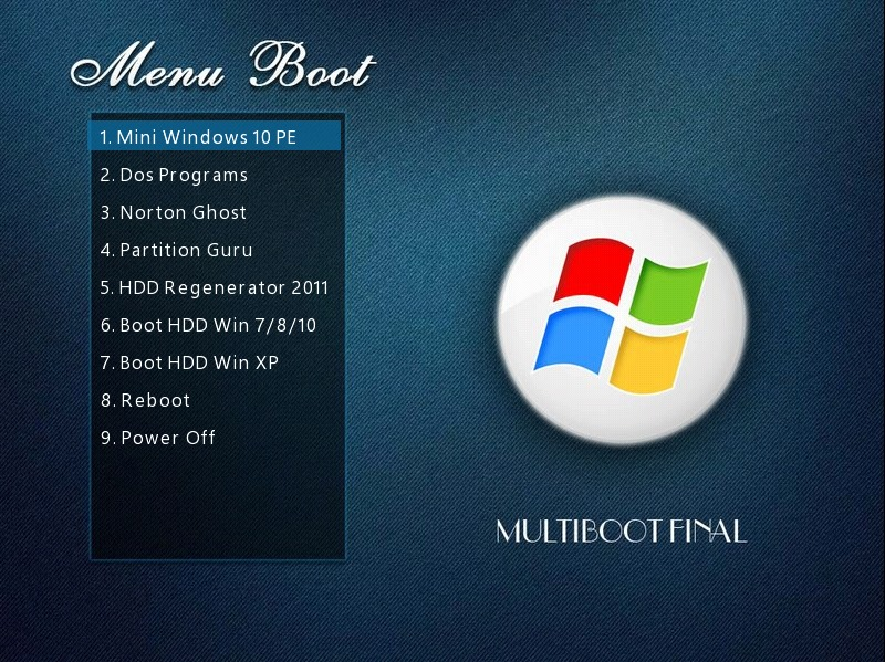MultiBoot 2016 Version 3 được thay thế bằng bộ đôi Win 10 PE by Team support Windows 10 & Office 2016MultiBoot 2016 Version 3 được thay thế bằng bộ đôi Win 10 PE by Team support Windows 10 & Office 2016MultiBoot 2016 Version 3 được thay thế bằng bộ đôi Win 10 PE by Team support Windows 10 & Office 2016MultiBoot 2016 Version 3 được thay thế bằng bộ đôi Win 10 PE by Team support Windows 10 & Office 2016MultiBoot 2016 Version 3 được thay thế bằng bộ đôi Win 10 PE by Team support Windows 10 & Office 2016MultiBoot 2016 Version 3 được thay thế bằng bộ đôi Win 10 PE by Team support Windows 10 & Office 2016MultiBoot 2016 Version 3 được thay thế bằng bộ đôi Win 10 PE by Team support Windows 10 & Office 2016