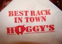 Best rack in town