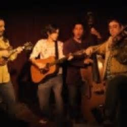 Best Bluegrass Bands in Ithaca, NY   GigSalad