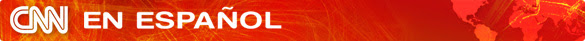 http://i2.cdn.turner.com/cnn/.element/img/2.0/sect/cnne/banner.espanol.jpg