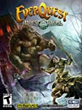 EverQuest House of Thule [Game Download]
