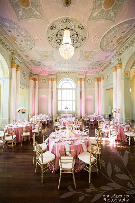 16 Best images about Beautiful ballrooms on Pinterest