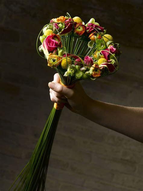 1000  ideas about Modern Floral Design on Pinterest