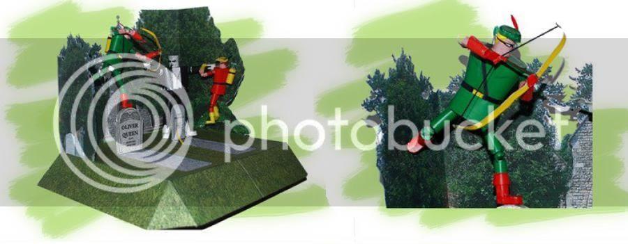 photo green.lantern.diorama.via.papermau.003_zpsom8bz1pe.jpg