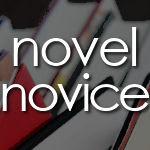 Novel Novice