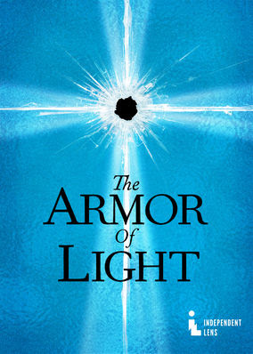 Armor of Light, The