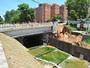 Com atraso e mais cara, ponte da Guadalupe é inaugurada em S. José