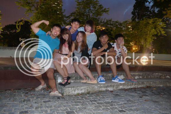 photo P1140959_zps59295488.jpg