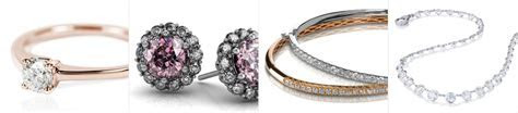 Engagement Rings, Wedding Rings and Jewellery in a Diamond