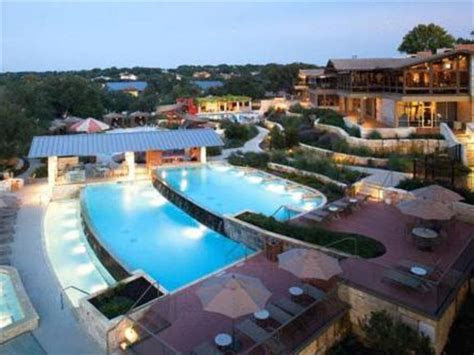 Best Price on Lakeway Resort and Spa in Austin (TX)   Reviews!