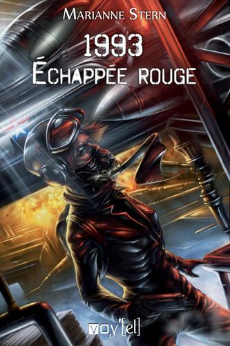 http://lesvictimesdelouve.blogspot.fr/2015/02/1993-echappee-rouge-de-marianne-stern.html