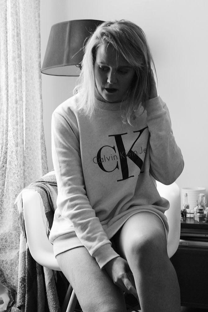 photo 6-Sweat Calvin Klein_mycalvins_zpsyptljl8l.jpg