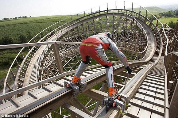 http://savvyscot.com/wp-content/uploads/2013/01/Adrenaline-junkie.jpg