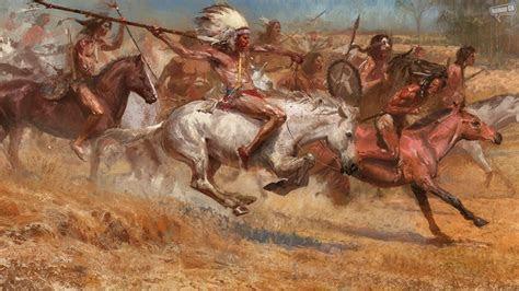native american background   stunning