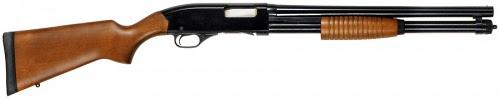 WinchesterModel1300Defender.jpg