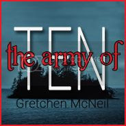 The Army of TEN