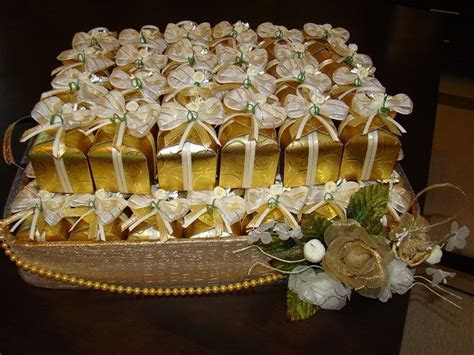 32 best images about wedding favors on Pinterest   Indian