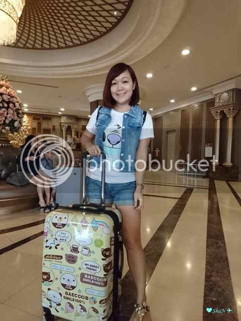 photo 43_zpshbwgrwqx.jpg