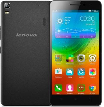 Lenovo A7000 Plus User Guide Manual Tips Tricks Download