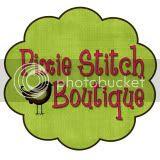 Pixie Stitch Botique