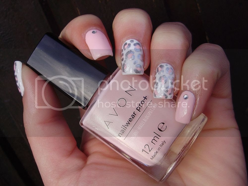 photo BBDay_manicure_6_zpsrzo2dsiz.jpg