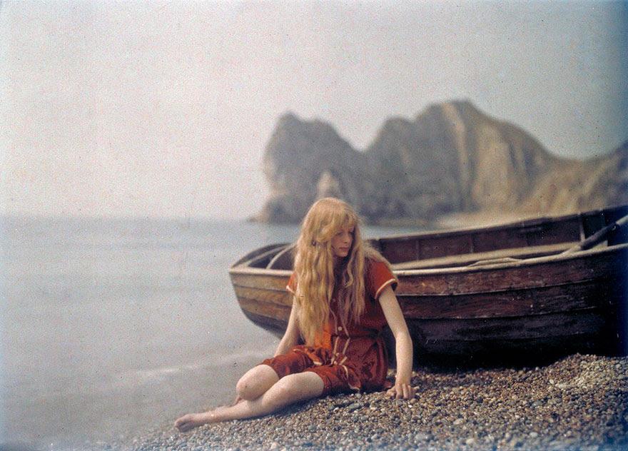 first color photos vintage old autochrome lumiere auguste louis 30 593e39e452dd0 880