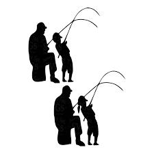 Download Free Svg Man I Love Fishing Svg 3166 Svg Design File