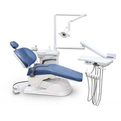 TJ2688-A1 Fauteuil Dentaire