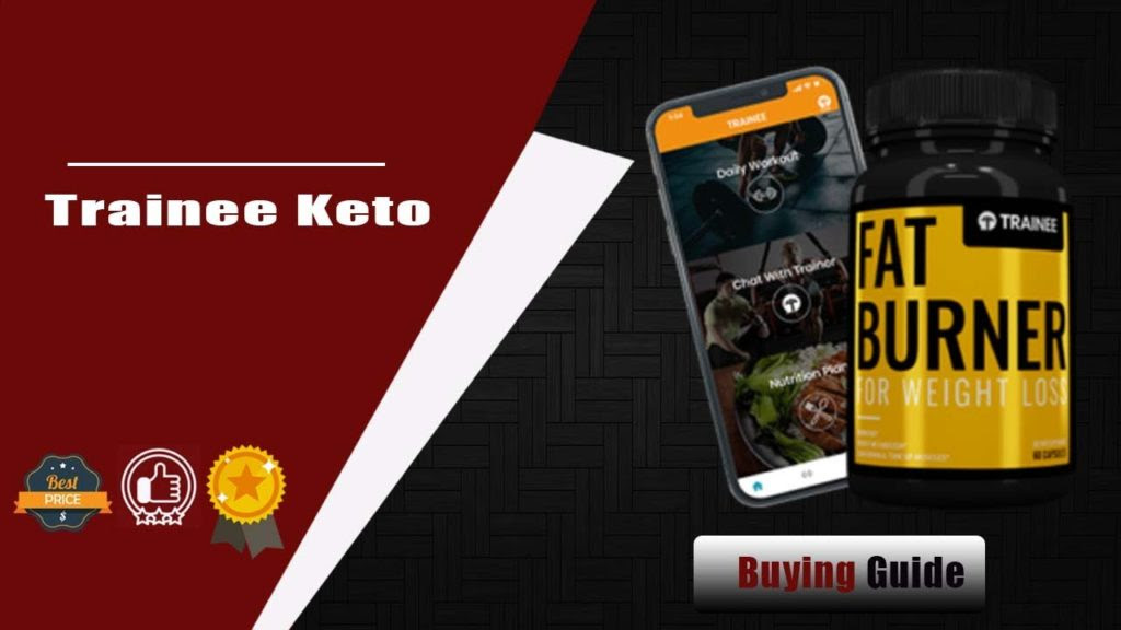 Trainee Keto Reviews, Buyer's Guides, Testimonials ...