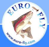 Euro-Fly