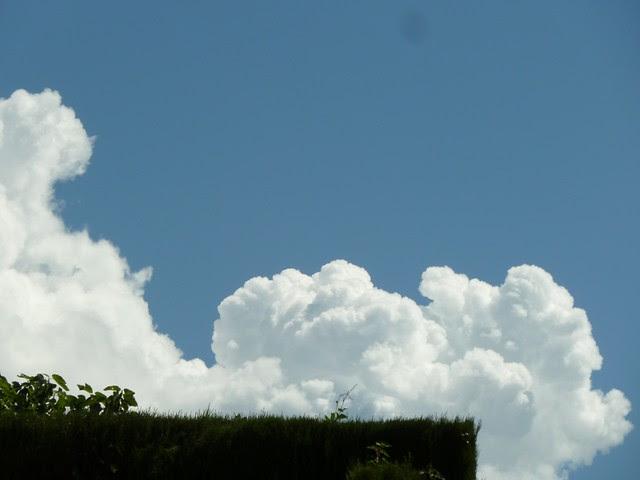 04 vemos nubes
