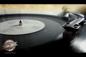Eddie y Sus Amigos - La Música (Versión En Vinilo)