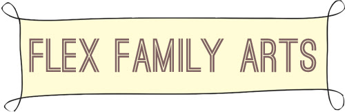 flex family arts