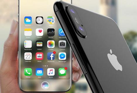 new-iphone-8