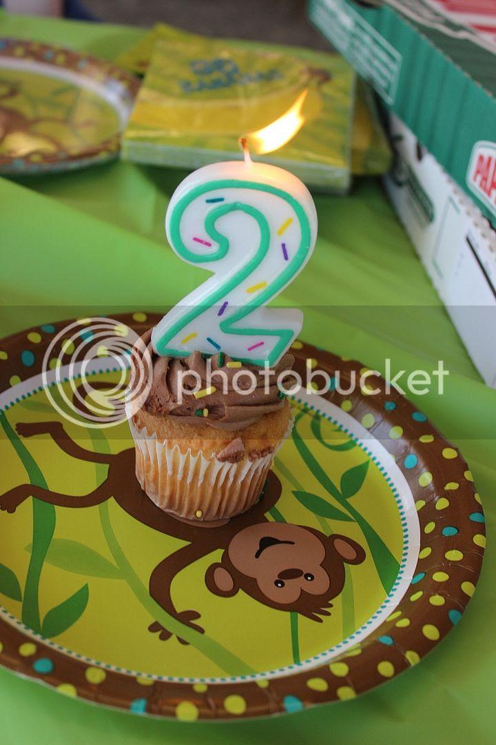 photo party55_zpsc7e2fde5.jpg