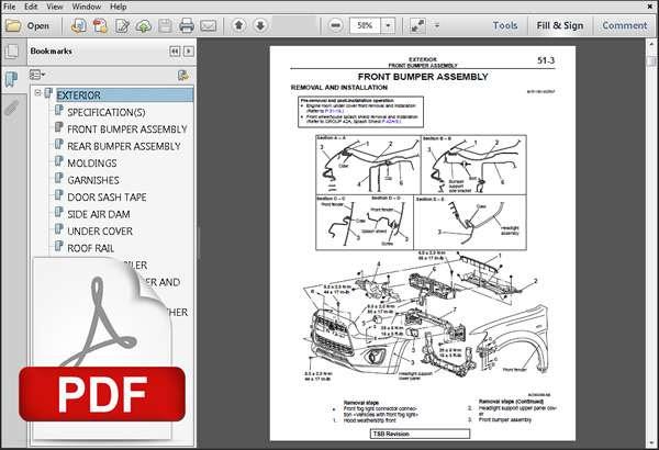 Diagram 2003 Mitsubishi Outlander Workshop Wiring Diagram Full Version Hd Quality Wiring Diagram Diagramvnku Orbicolare It