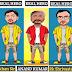 भारत के Real Heroes, जो संवार रहे हैं देश का भविष्य