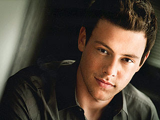 Cory Monteith Goes to Rehab; Glee Star In Treatment for Substance Abuse