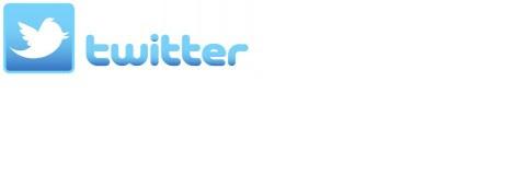 PPC en Twitter