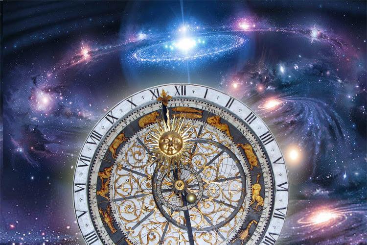 Αποτέλεσμα εικόνας για αστρολογία
