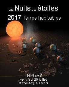 http://clubregulus.free.fr/NuitDesEtoiles/NuitsDesEtoiles2017-Thiviers.jpg