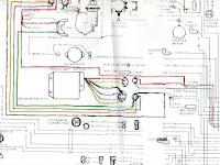 1978 Cj Wiring Diagram