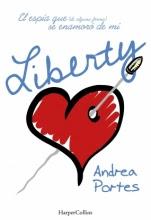 Liberty  Andrea Portes