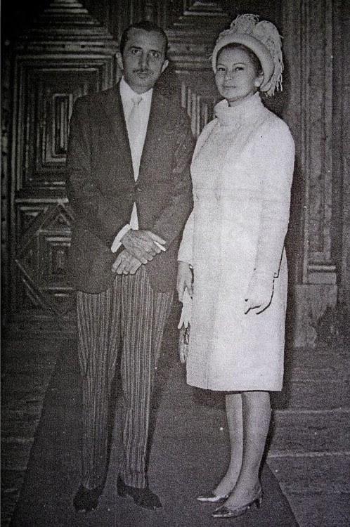 Dolores Bacelar