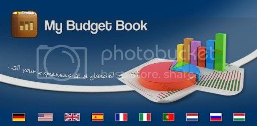 zeegvwcw zps8bc9e2a5 My Budget Book 3.1 (Android)
