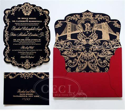 Baroque Wedding on Pinterest   Mirror Seating Chart
