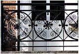 Balkon 1p.
