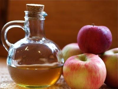 Resultado de imagem para vinagre de maçã fotos