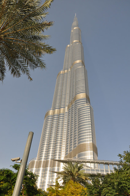Burj Kalifa (24)